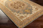 Surya Middleton AWHR-2055 Closeout Area Rug
