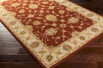 Surya Middleton AWHR-2056 Closeout Area Rug