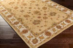 Surya Middleton AWHR-2057 Closeout Area Rug