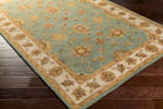 Surya Middleton AWHR-2058 Area Rug