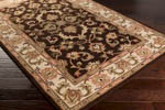 Surya Oxford AWHS-2009 Closeout Area Rug