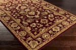 Surya Oxford AWHS-2010 Closeout Area Rug