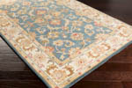 Surya Oxford AWHS-2011 Closeout Area Rug