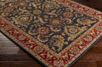 Surya Middleton AWHY-2061 Area Rug