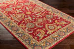 Surya Middleton AWHY-2062 Area Rug