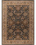 Surya Middleton AWHY-2063 Area Rug