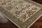 Surya Middleton AWHY-2064 Closeout Area Rug