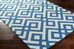 Surya Impression AWIP-2181 Closeout Area Rug