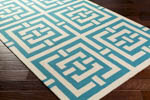 Surya Impression AWIP-2188 Closeout Area Rug
