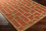 Surya Arise AWRS-2140 Closeout Area Rug