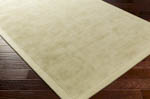 Surya Silk Route AWSR-4033 Closeout Area Rug