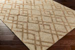 Surya Silk Valley AWSV-2166 Closeout Area Rug