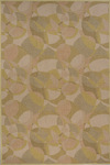 Momeni Bali BL-09 Light Green Closeout Area Rug