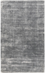 Surya Bellatrix BLL-3002 Grey Area Rug