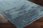 Surya Bellatrix BLL-3004 Teal Area Rug