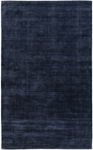 Surya Bellatrix BLL-3005 Navy Area Rug
