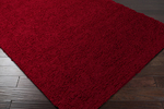 Surya Blossom BLO-1008 Cherry Closeout Area Rug - Fall 2014