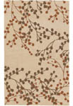 Surya Blossoms BLS-2601 Closeout Area Rug