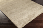 Surya Banana BNA-6000 Beige/Taupe Closeout Area Rug - Fall 2015
