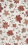Surya Brentwood BNT-7667 Antique White/Parchment/Biscotti Closeout Area Rug - Fall 2013
