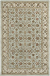 Surya Breckenridge BRN-2005 Light Grey/Beige/Olive/Chocolate Closeout Area Rug