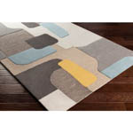 Surya Brooklyn BRO-2300 Area Rug