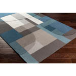 Surya Brooklyn BRO-2301 Area Rug
