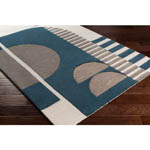 Surya Brooklyn BRO-2303 Area Rug