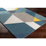 Surya Brooklyn BRO-2306 Area Rug