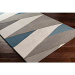 Surya Brooklyn BRO-2307 Area Rug