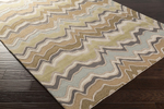 Surya Candice Olson Modern Classics CAN-2042 Closeout Area Rug