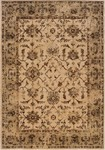 Oriental Weavers Casablanca 1376e Closeout Area Rug