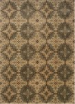 Oriental Weavers Casablanca 4436b Closeout Area Rug