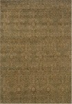 Oriental Weavers Casablanca 4441c Closeout Area Rug