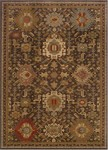 Oriental Weavers Casablanca 4444a Closeout Area Rug