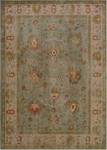 Oriental Weavers Casablanca 4446c Closeout Area Rug