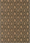 Oriental Weavers Casablanca 4453a Closeout Area Rug
