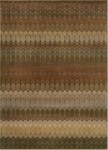 Oriental Weavers Casablanca 4455a Closeout Area Rug