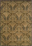 Oriental Weavers Casablanca 4464a Closeout Area Rug