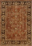 Oriental Weavers Casablanca 4465e Closeout Area Rug