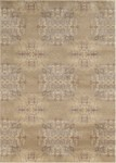 Oriental Weavers Casablanca 4469b Closeout Area Rug