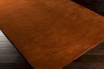 Surya Cambria CBR-8701 Copper Penny Closeout Area Rug - Fall 2014