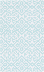 Surya Cape Cod CCD-1008 Mint Closeout Area Rug