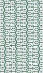 Surya Cape Cod CCD-1026 Emerald/Kelly Closeout Area Rug