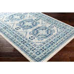 Surya Chester CHE-2310 Area Rug