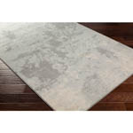 Surya Chester CHE-2320 Area Rug