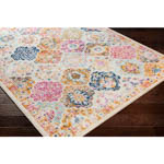 Surya Chester CHE-2322 Area Rug