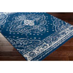 Surya Chester CHE-2332 Area Rug