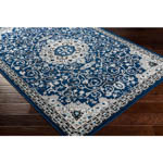 Surya Chester CHE-2333 Area Rug