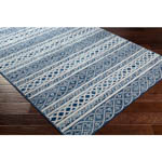 Surya Chester CHE-2336 Area Rug